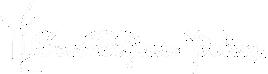 Logo Gesindehaus